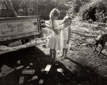sally_mann_family_pictures_05