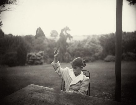 Sally_Mann_Family_Pictures_12